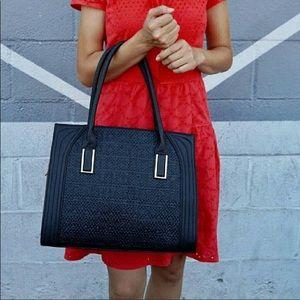 SALES Shoulder Bag
